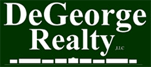 Degeorge Realty
