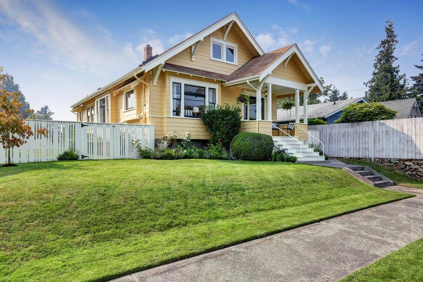 Rental Homes Ocean County NJ