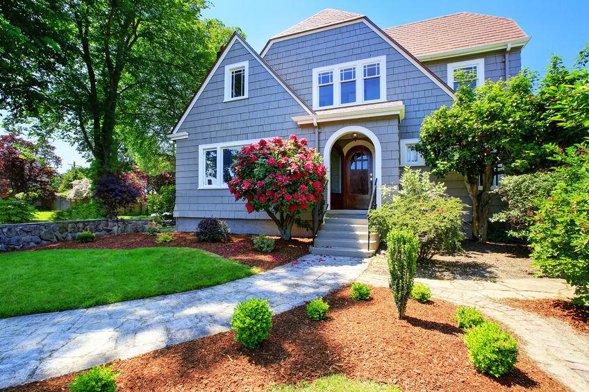 Residential Homes Ocean County NJ